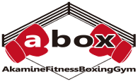 abox -Akamine Fitness Boxing Gym-